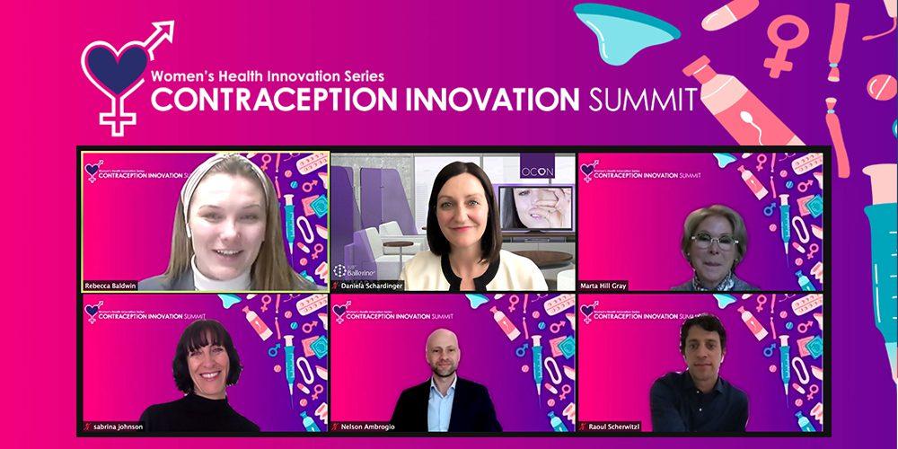 Contraception-Innovation-PANEL