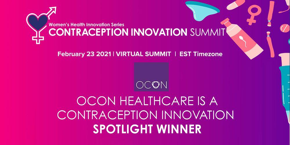 Contraception-Innovation-Winner