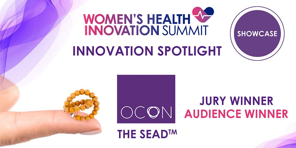 WINNER-Innovation-SEAD-3